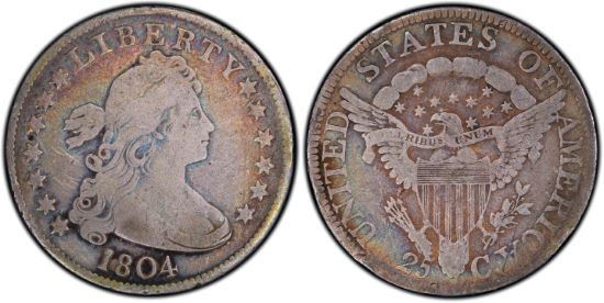 http://images.pcgs.com/CoinFacts/24826960_28628867_550.jpg