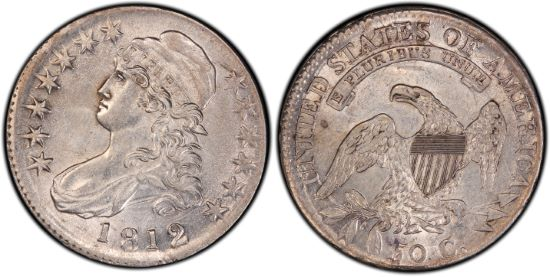 http://images.pcgs.com/CoinFacts/24831671_28698927_550.jpg