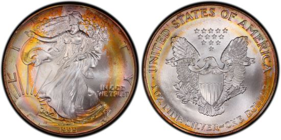 http://images.pcgs.com/CoinFacts/24840832_28938116_550.jpg