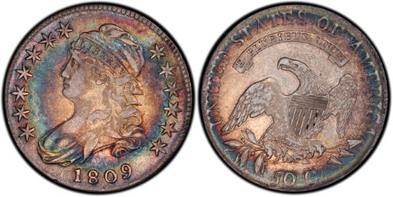 http://images.pcgs.com/CoinFacts/24841856_33305421_550.jpg