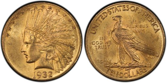 http://images.pcgs.com/CoinFacts/24842190_28698153_550.jpg