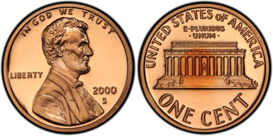 http://images.pcgs.com/CoinFacts/24843891_39870838_550.jpg