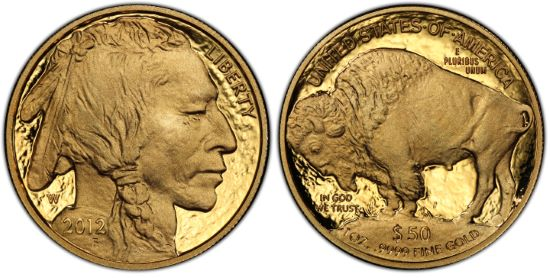 http://images.pcgs.com/CoinFacts/24845974_96351521_550.jpg