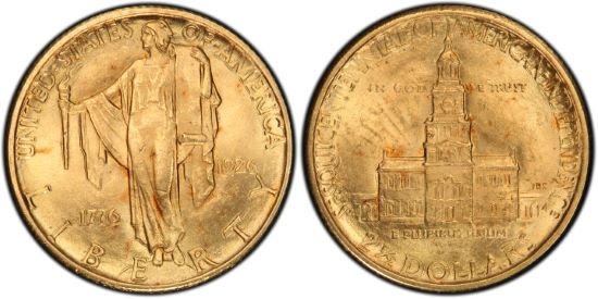 http://images.pcgs.com/CoinFacts/24847228_28596135_550.jpg