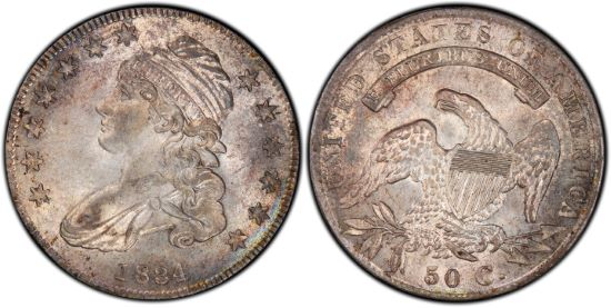 http://images.pcgs.com/CoinFacts/24847959_28634746_550.jpg
