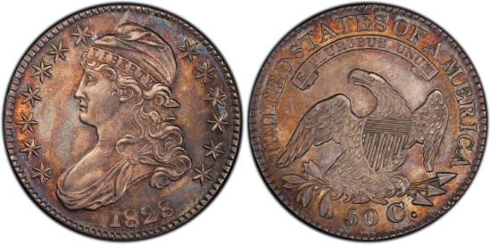http://images.pcgs.com/CoinFacts/24847963_28577891_550.jpg