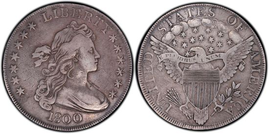 http://images.pcgs.com/CoinFacts/24849046_28635144_550.jpg