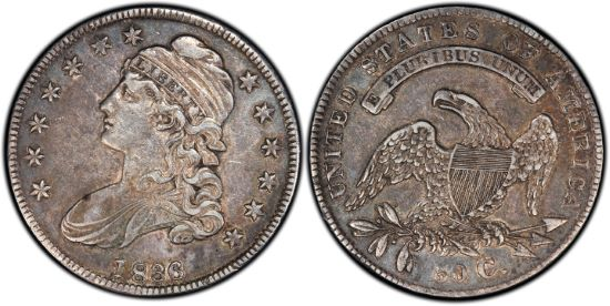 http://images.pcgs.com/CoinFacts/24853266_28704669_550.jpg