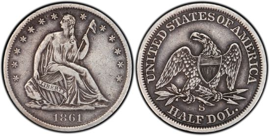 http://images.pcgs.com/CoinFacts/24853268_33303235_550.jpg