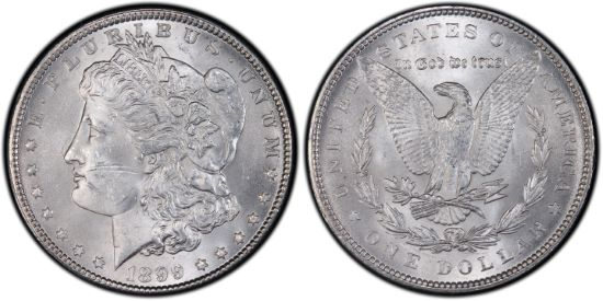 http://images.pcgs.com/CoinFacts/24854798_28701603_550.jpg