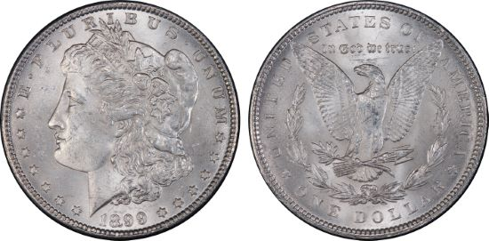 http://images.pcgs.com/CoinFacts/24854799_28701612_550.jpg