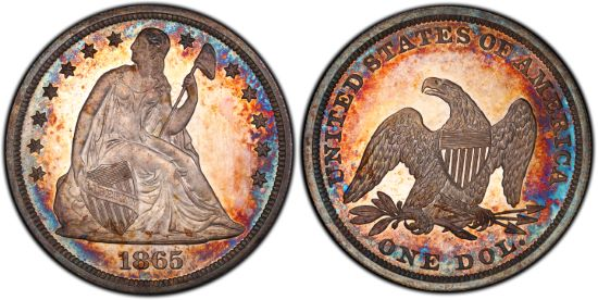 http://images.pcgs.com/CoinFacts/24857038_28624323_550.jpg
