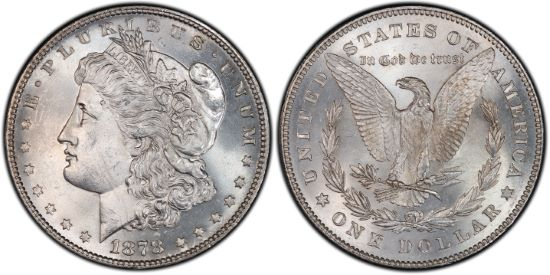 http://images.pcgs.com/CoinFacts/24857152_33303612_550.jpg