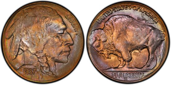 http://images.pcgs.com/CoinFacts/24857164_28933369_550.jpg
