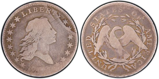 http://images.pcgs.com/CoinFacts/24857182_28793431_550.jpg
