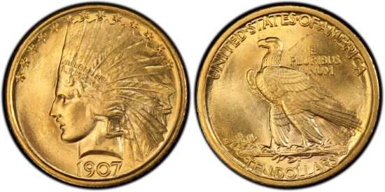 http://images.pcgs.com/CoinFacts/24857693_28701652_550.jpg