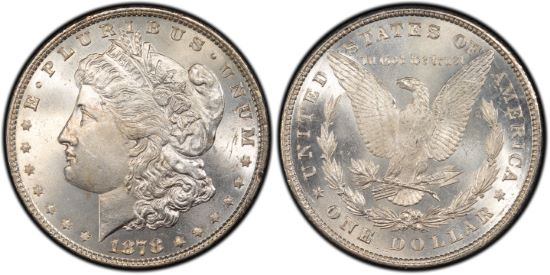 http://images.pcgs.com/CoinFacts/24862383_31928197_550.jpg