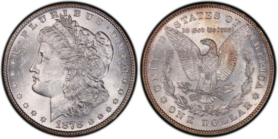 http://images.pcgs.com/CoinFacts/24864017_28554568_550.jpg