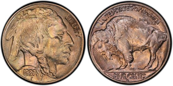 http://images.pcgs.com/CoinFacts/24864022_28487602_550.jpg