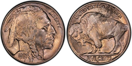 http://images.pcgs.com/CoinFacts/24864025_28562668_550.jpg