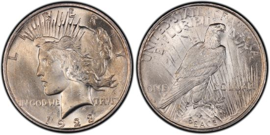 http://images.pcgs.com/CoinFacts/24864027_33304625_550.jpg