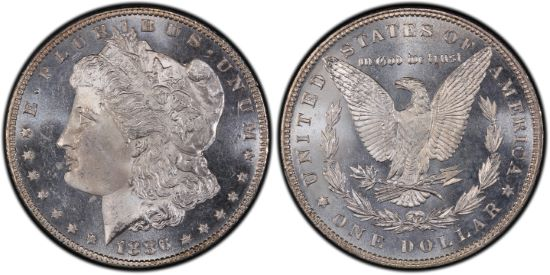 http://images.pcgs.com/CoinFacts/24864328_28469631_550.jpg