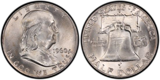 http://images.pcgs.com/CoinFacts/24864334_33305251_550.jpg