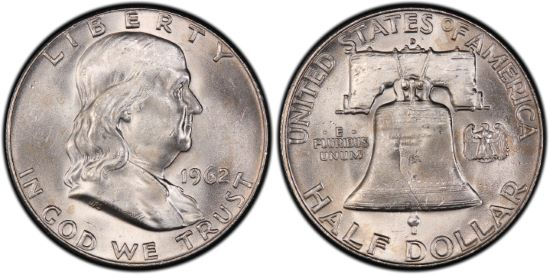 http://images.pcgs.com/CoinFacts/24864337_28468611_550.jpg