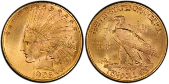 http://images.pcgs.com/CoinFacts/24865089_28564902_550.jpg
