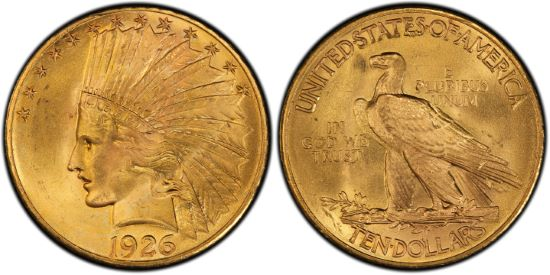 http://images.pcgs.com/CoinFacts/24865092_28565949_550.jpg
