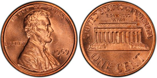 http://images.pcgs.com/CoinFacts/24866039_28701173_550.jpg