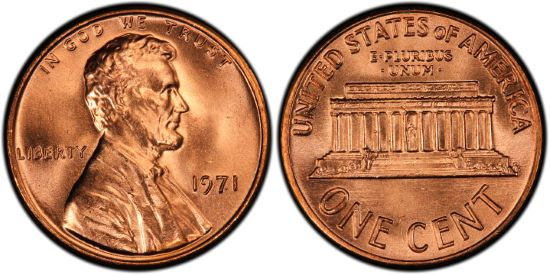 http://images.pcgs.com/CoinFacts/24866044_28598917_550.jpg