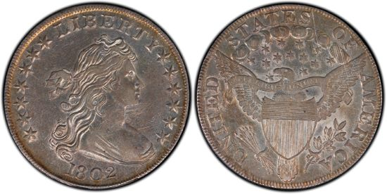 http://images.pcgs.com/CoinFacts/24866992_28546790_550.jpg