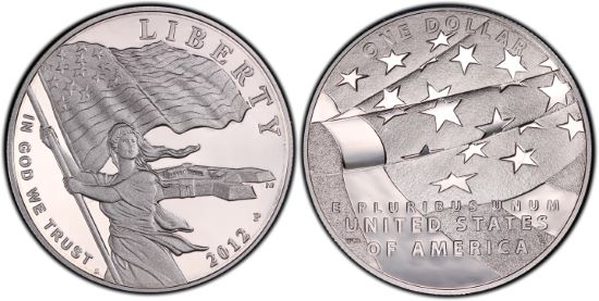 http://images.pcgs.com/CoinFacts/24867832_28774227_550.jpg