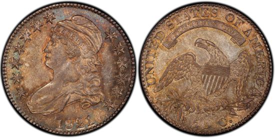 http://images.pcgs.com/CoinFacts/24869635_1301138_550.jpg