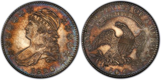 http://images.pcgs.com/CoinFacts/24869636_724622_550.jpg