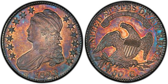 http://images.pcgs.com/CoinFacts/24869638_1187726_550.jpg