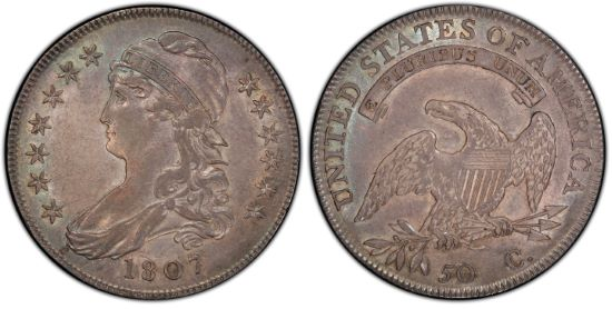http://images.pcgs.com/CoinFacts/24883018_107493874_550.jpg