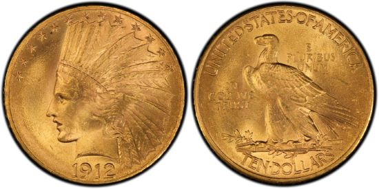 http://images.pcgs.com/CoinFacts/24890788_28466878_550.jpg