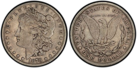 http://images.pcgs.com/CoinFacts/24899871_32020678_550.jpg