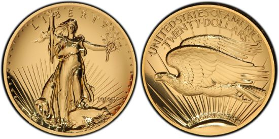 http://images.pcgs.com/CoinFacts/24901032_29296298_550.jpg