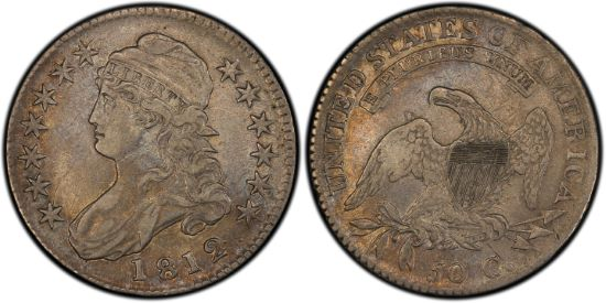 http://images.pcgs.com/CoinFacts/24904486_45679513_550.jpg