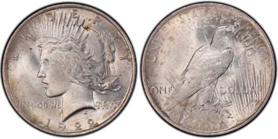 http://images.pcgs.com/CoinFacts/24907130_29227519_550.jpg