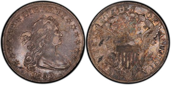 http://images.pcgs.com/CoinFacts/24907378_29208988_550.jpg