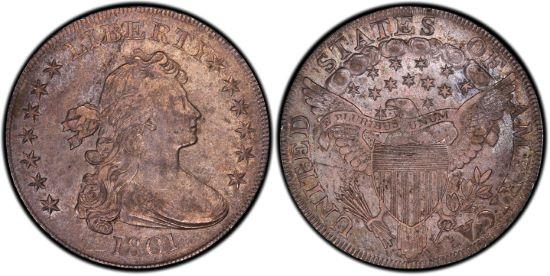 http://images.pcgs.com/CoinFacts/24907379_29209011_550.jpg