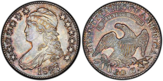 http://images.pcgs.com/CoinFacts/24910936_29198892_550.jpg