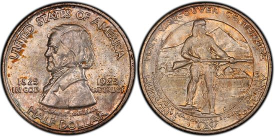 http://images.pcgs.com/CoinFacts/24916210_29201697_550.jpg