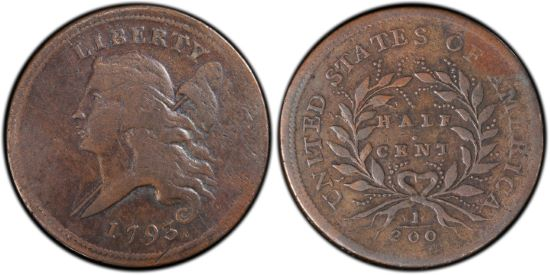 http://images.pcgs.com/CoinFacts/24917591_29286719_550.jpg
