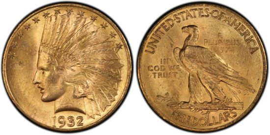 http://images.pcgs.com/CoinFacts/24918098_29110800_550.jpg