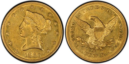 http://images.pcgs.com/CoinFacts/24919459_23656112_550.jpg